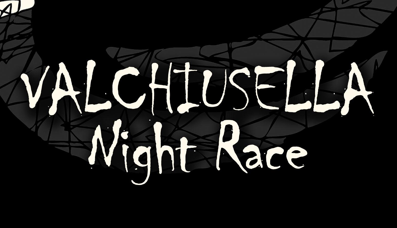 Circuito Night Run : Lpa night run abre inscripciones con los corredores